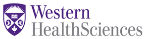 western-health-sciences