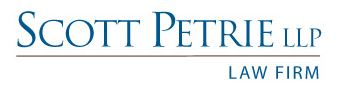 Scott Petrie Law Firm