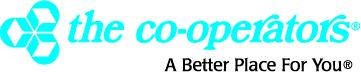 co-operators logo 2014