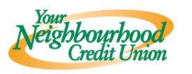 Your Neighbourhood Credit Union
