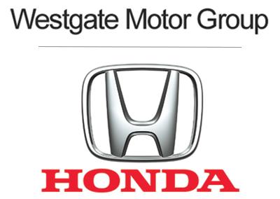 Westgate Honda