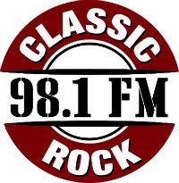 Classic Rock small