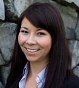 Lindsay Nagamatsu
