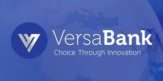 versa bank